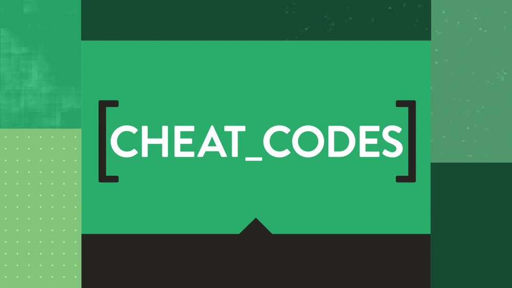 CHEAT CODES - REMOTE MOUSE (0-00-05-08).jpg