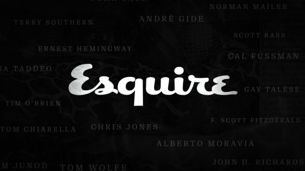 ESQUIRE_NEW VERSION v5 (0-01-20-17).jpg
