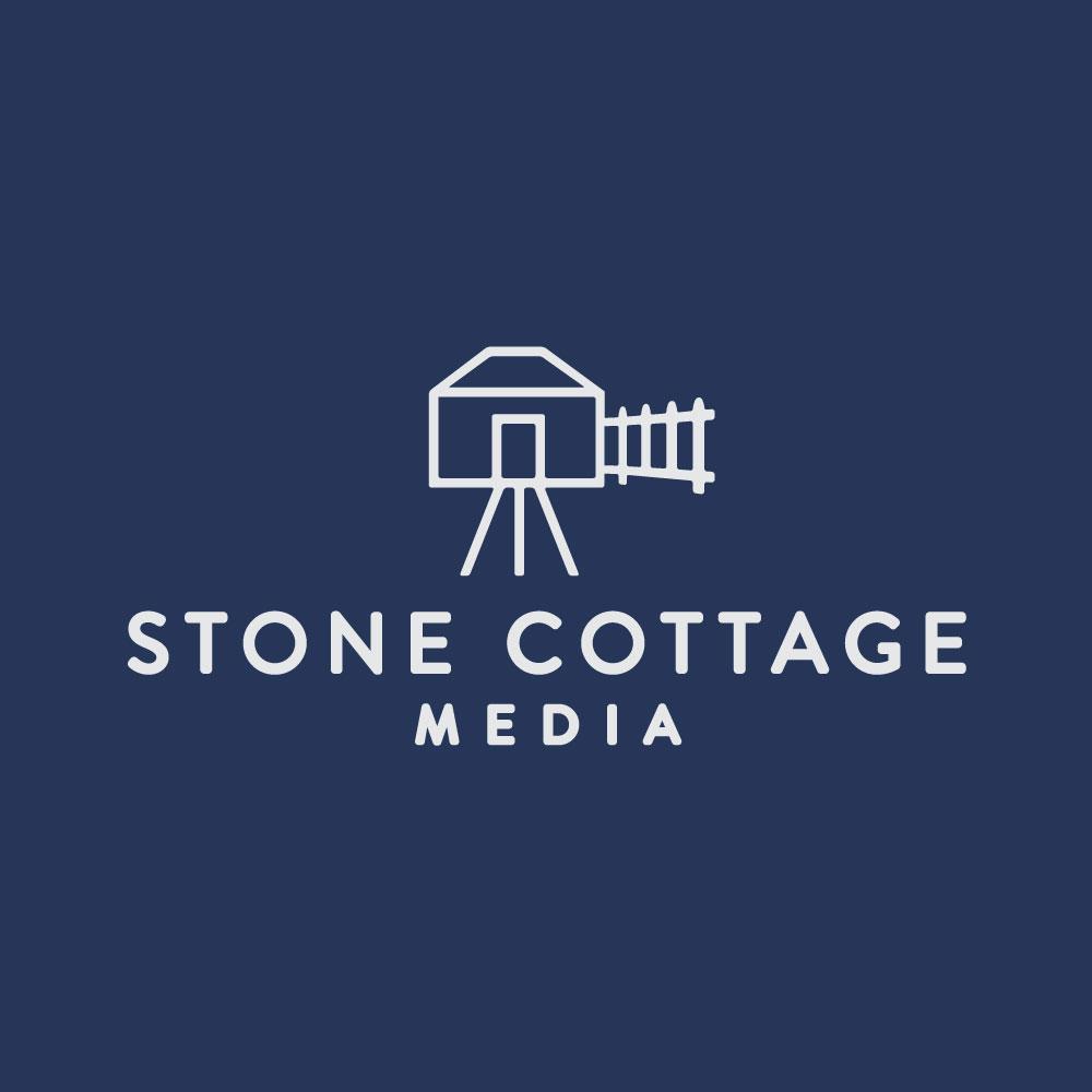 LOGOS_stonecottage.jpg