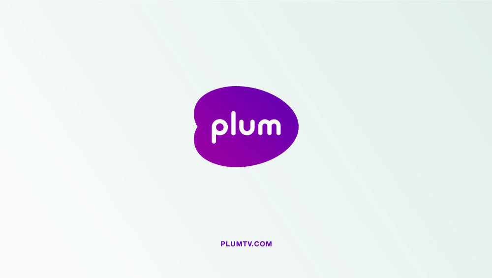 PLUM_ASSORTED_Page_04_Image_0002.jpg