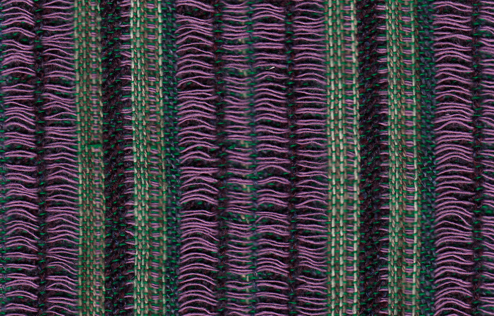 woven closeup.jpg