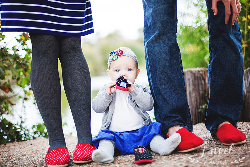Graeber+Family-4238-1w.jpg