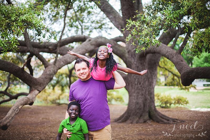 Burdett+Family-8519-1w.jpg