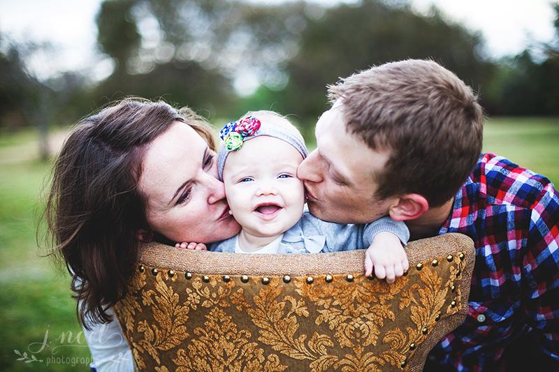 Graeber+Family-4101-1w.jpg