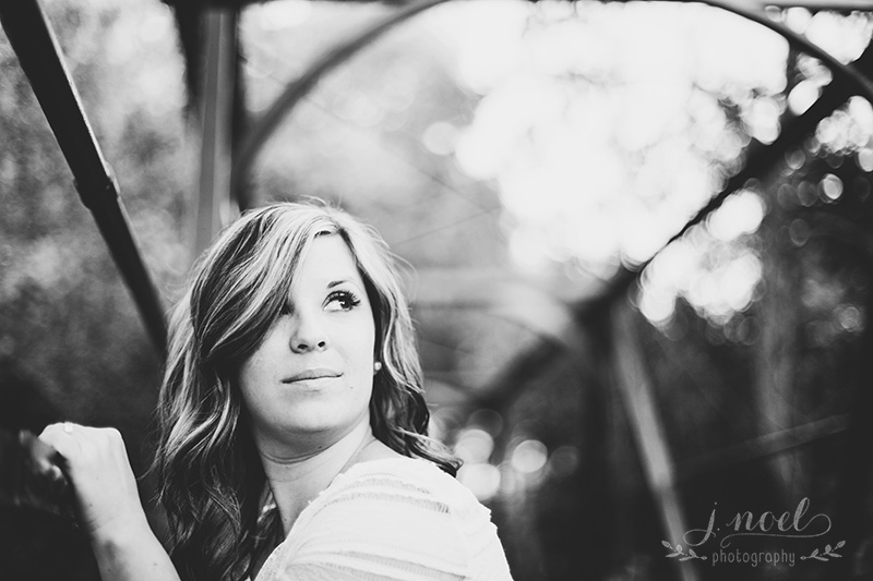 Meg+&+Brandon+Wedding-6838-1w.jpg