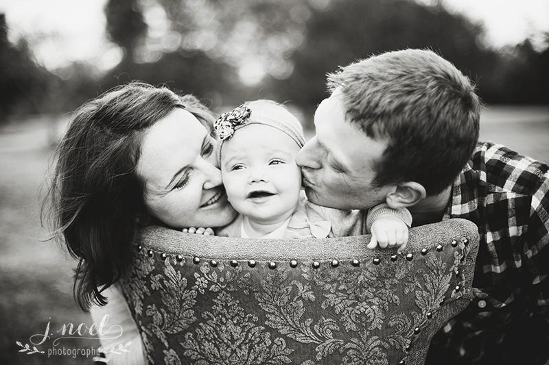 Graeber+Family-4102-1w.jpg