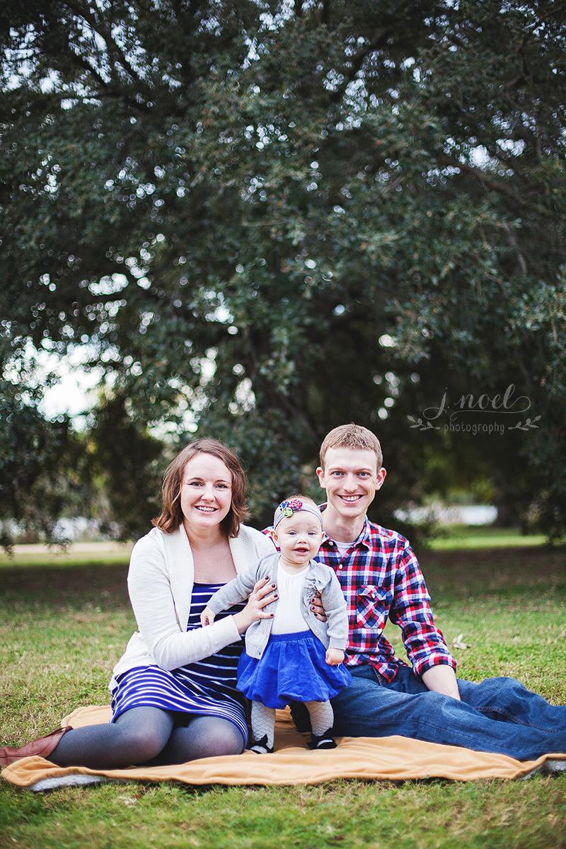 Graeber+Family-3956-1w.jpg