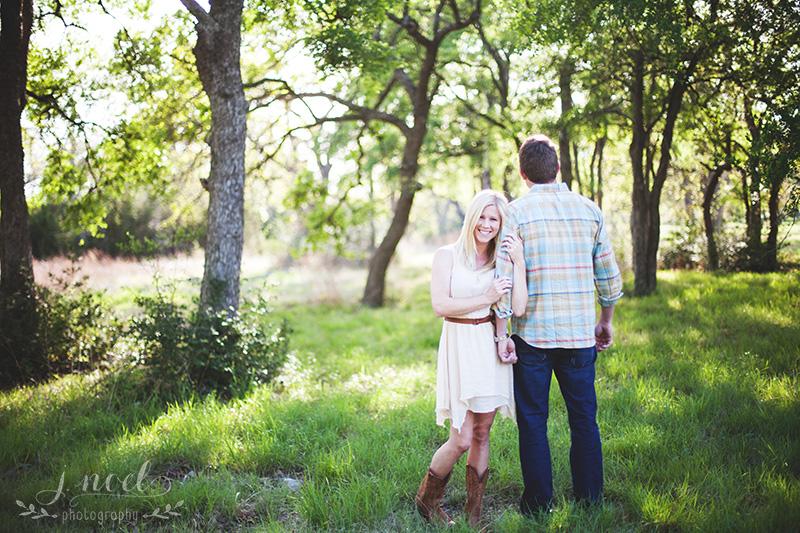 Anna+&+Brandon-7213-1w.jpg