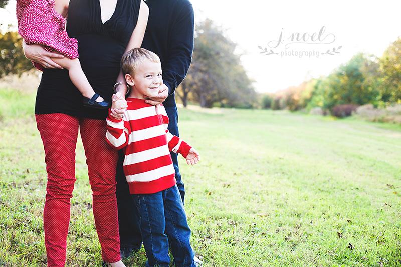 Pate+Family-4685-1w.jpg