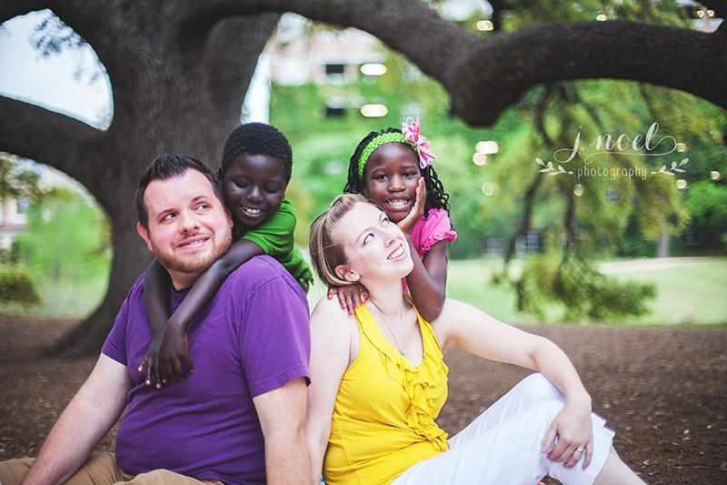 Burdett+Family-8194-1w.jpg