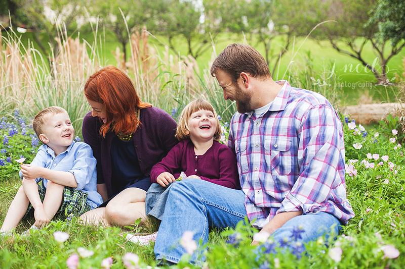 Mounce+Family-9128-1w.jpg