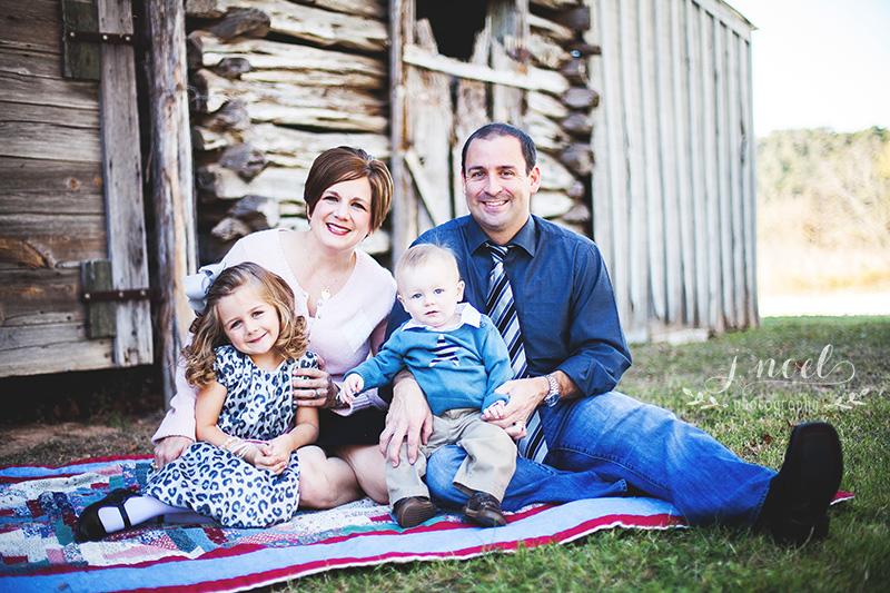 Medlin+Family-5539-1w.jpg