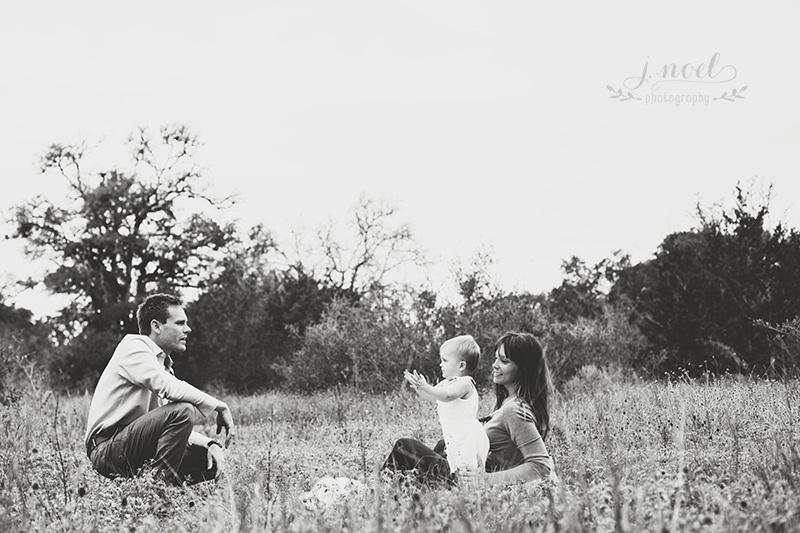 McDaniel+Family-0717-1w.jpg