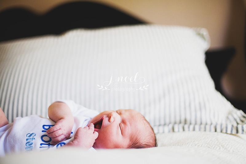 Baby+Stone-6590-1w.jpg
