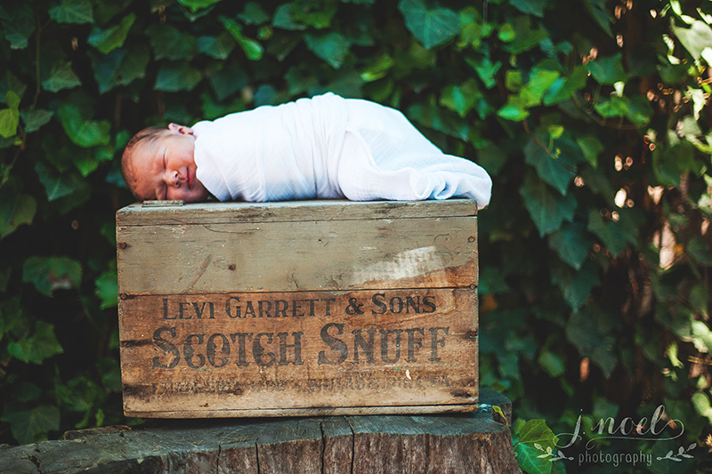 Baby+Stone-7003-1w.jpg