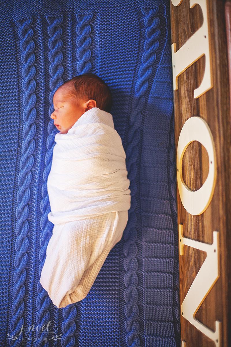 Baby+Stone-6907-1w.jpg