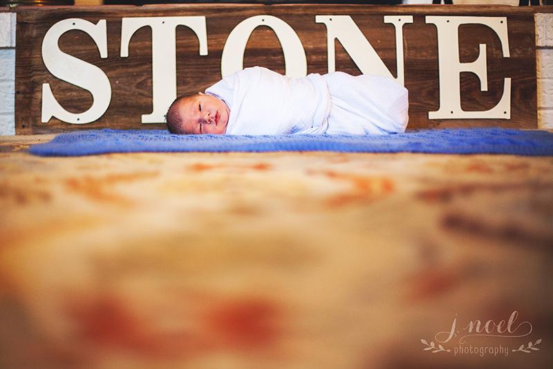 Baby+Stone-6890-1w.jpg