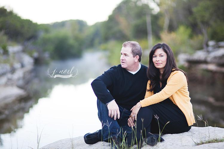 Renee & Jay-8077w.jpg