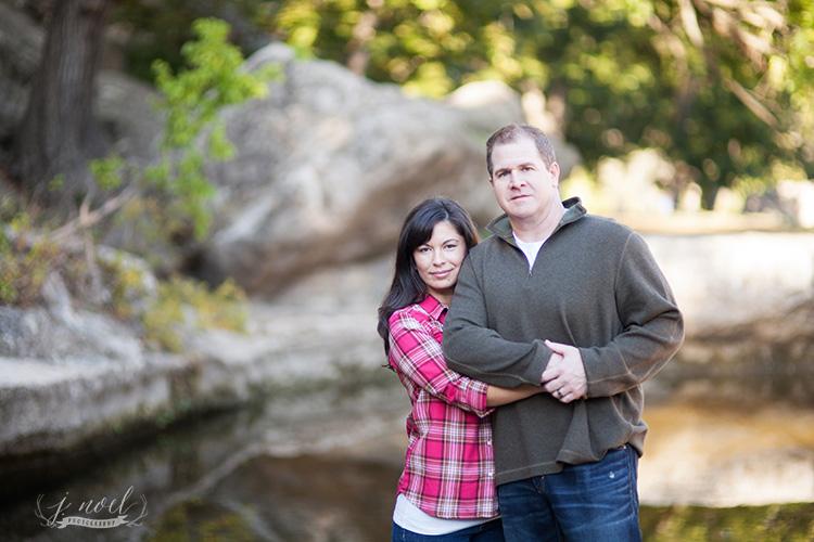 Renee & Jay-8315w.jpg