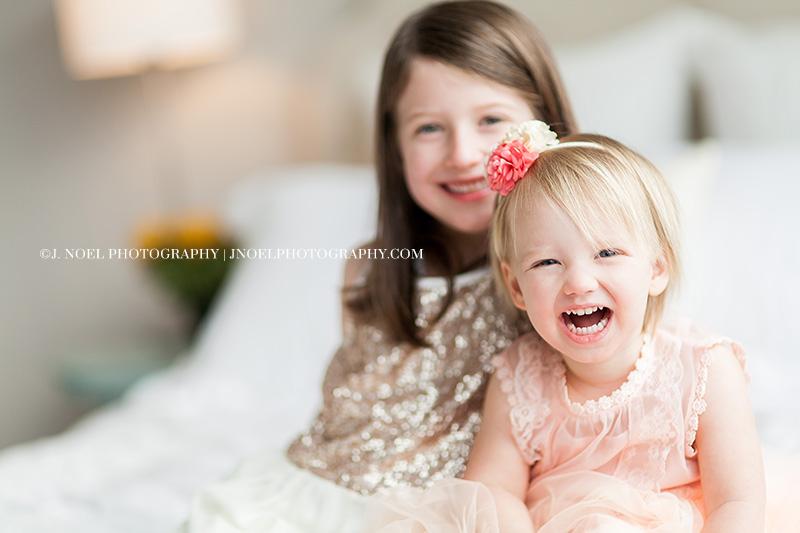 Rose Family-2142w.jpg