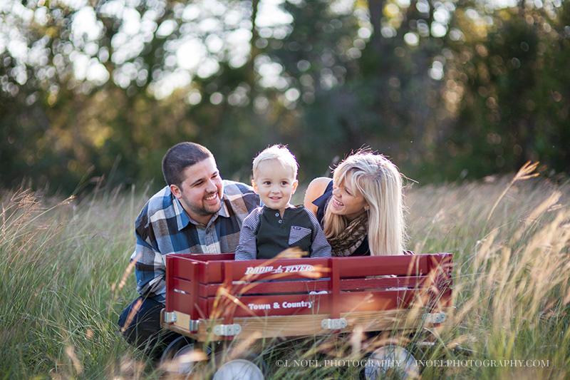 Hubbard Family-2377w.jpg