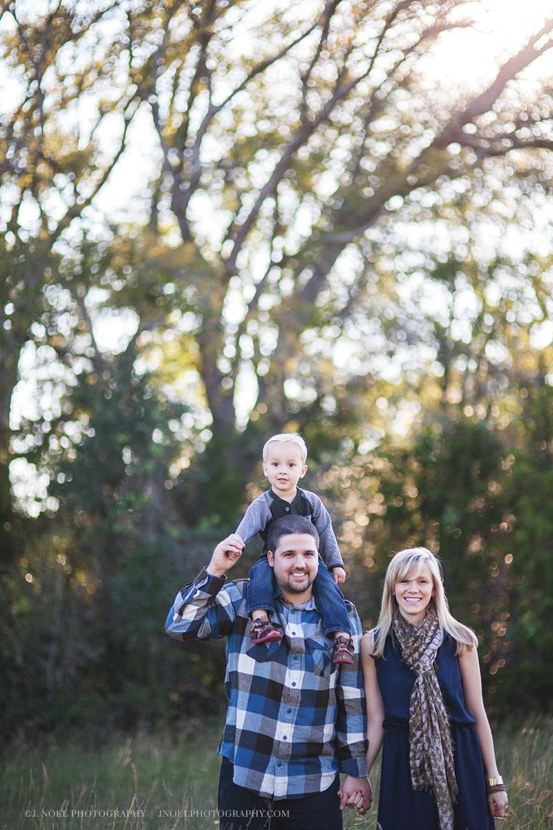 Hubbard Family-2399w.jpg