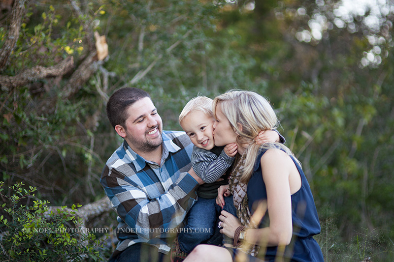 Hubbard Family-2600w.jpg