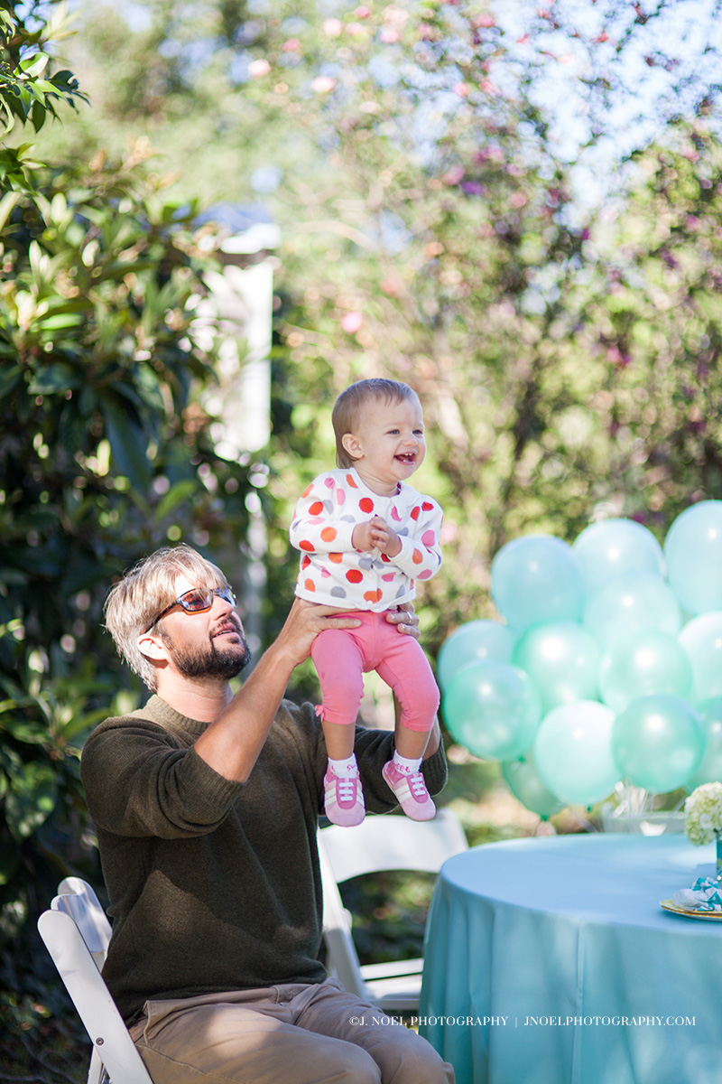 Lucy Turns One-2024.jpg