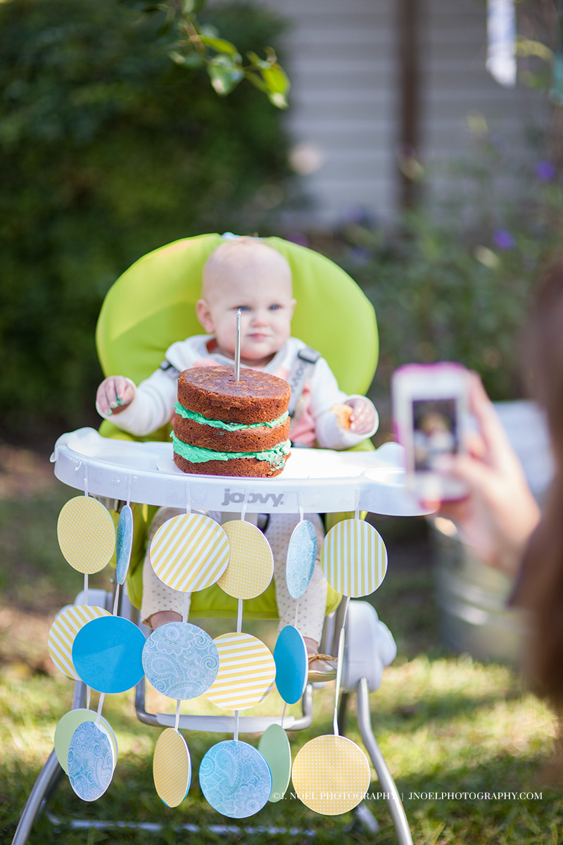 Lucy Turns One-2072.jpg