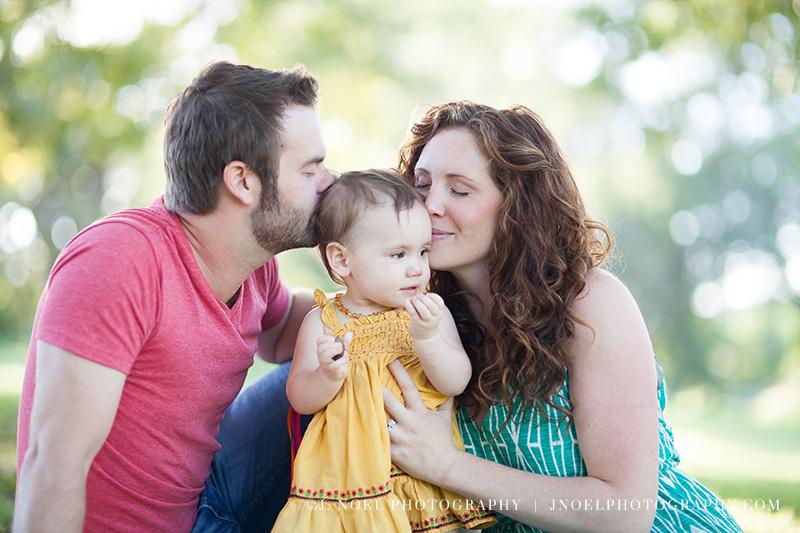 Penoli Family-6653.jpg