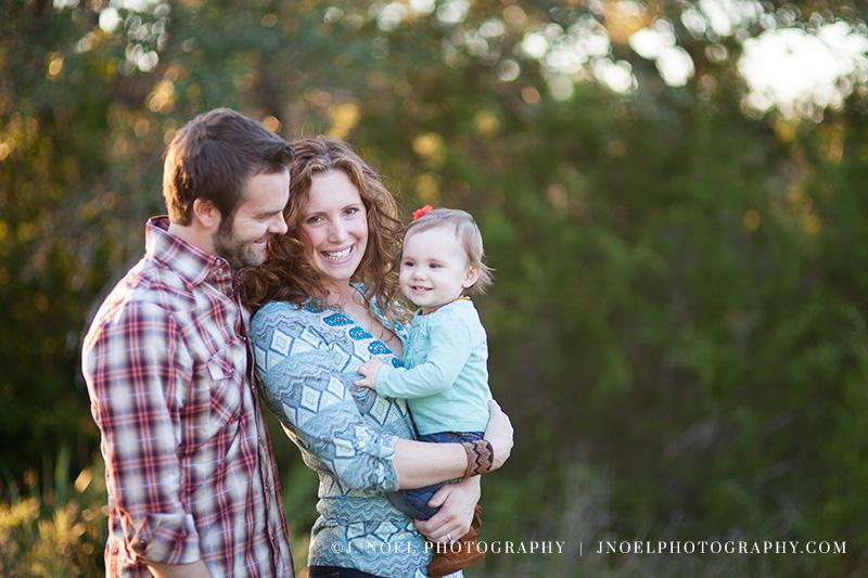 Penoli Family-6925.jpg