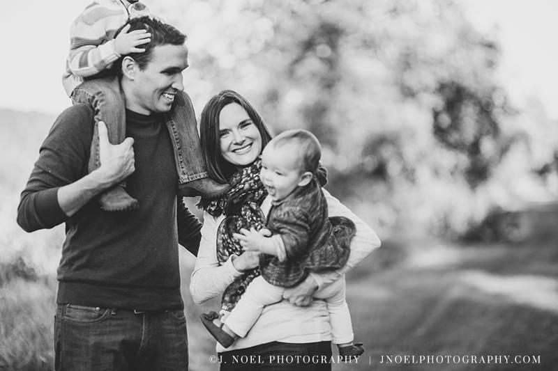 Ruback Family-7338.jpg