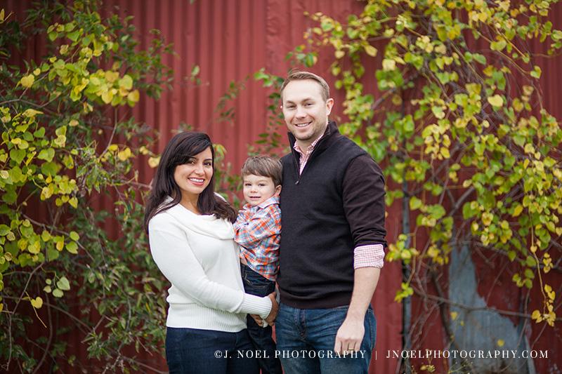 Wightman Family-8707.jpg