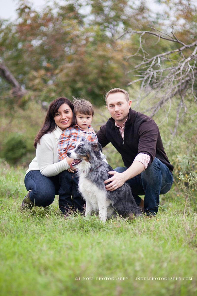 Wightman Family-8773.jpg