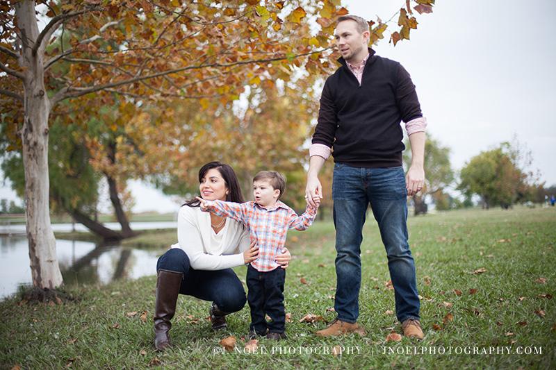 Wightman Family-8834.jpg