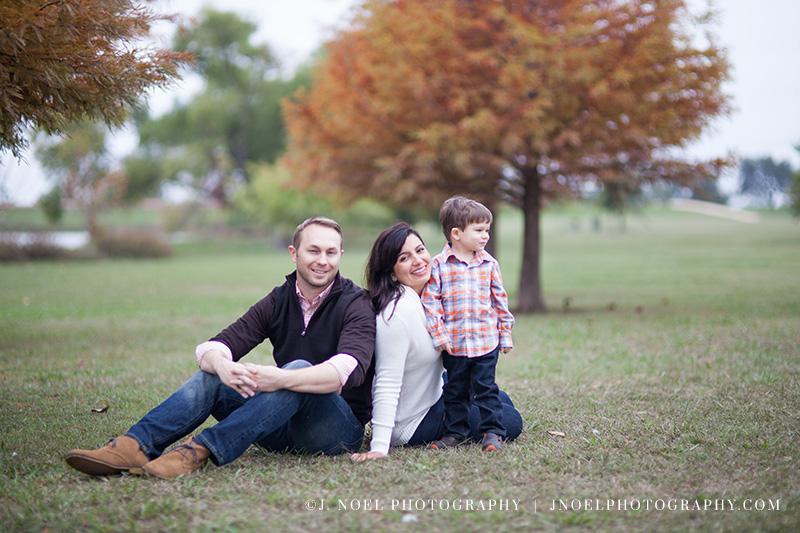 Wightman Family-9024.jpg