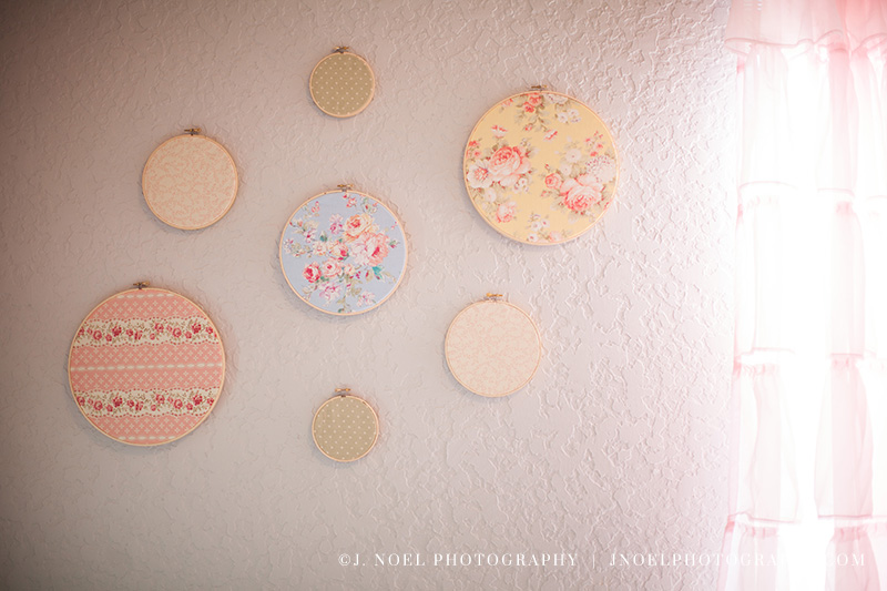 Coraline-5349.jpg