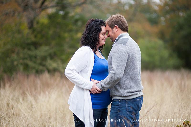 Jensen Maternity-0430.jpg