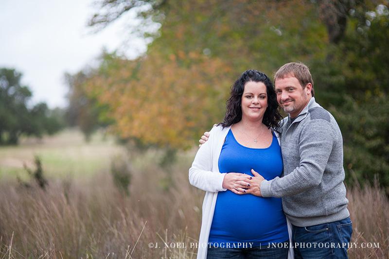 Jensen Maternity-0476.jpg