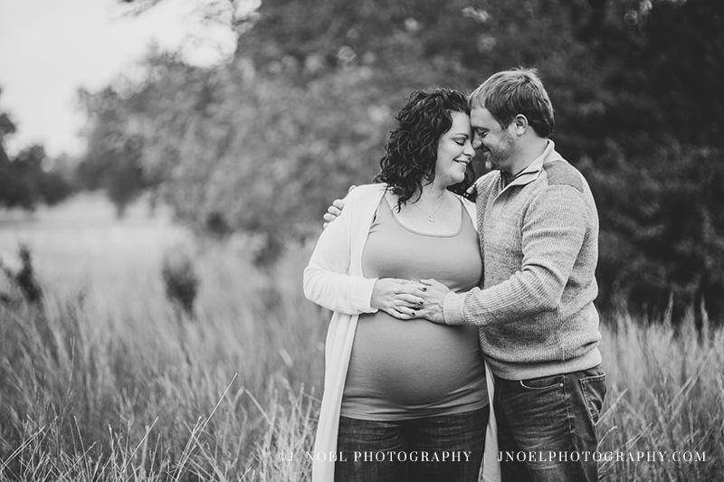 Jensen Maternity-0479-2.jpg