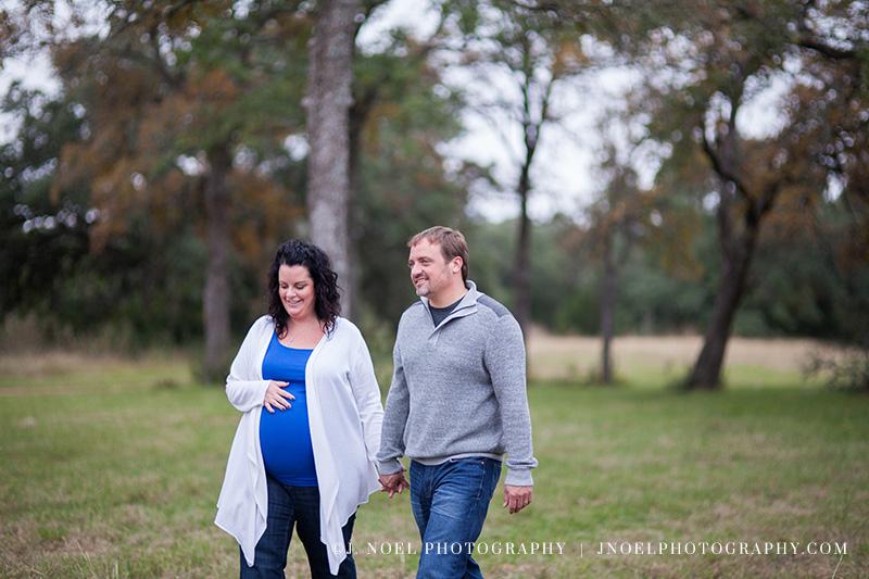 Jensen Maternity-0586.jpg