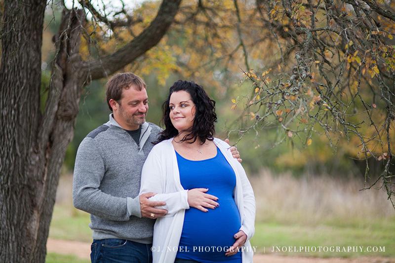 Jensen Maternity-0627.jpg