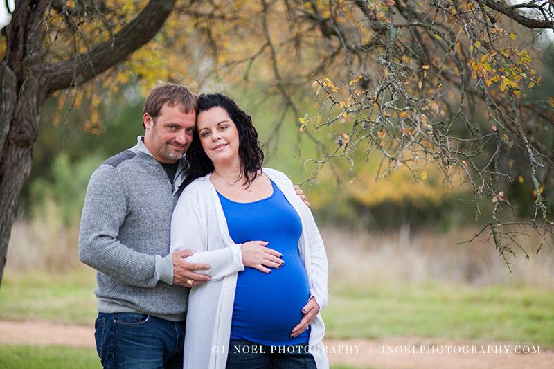 Jensen Maternity-0631.jpg