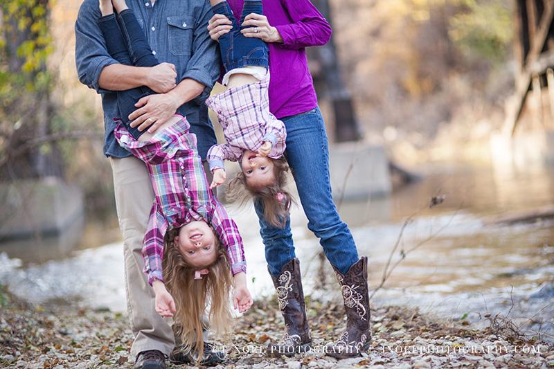 Pavliska Family -4746.jpg