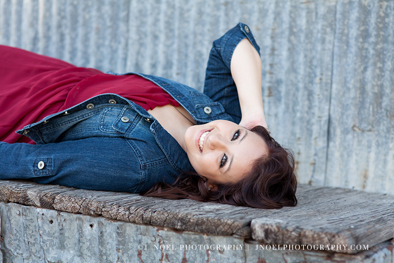 Austin Senior Photographer 9.jpg