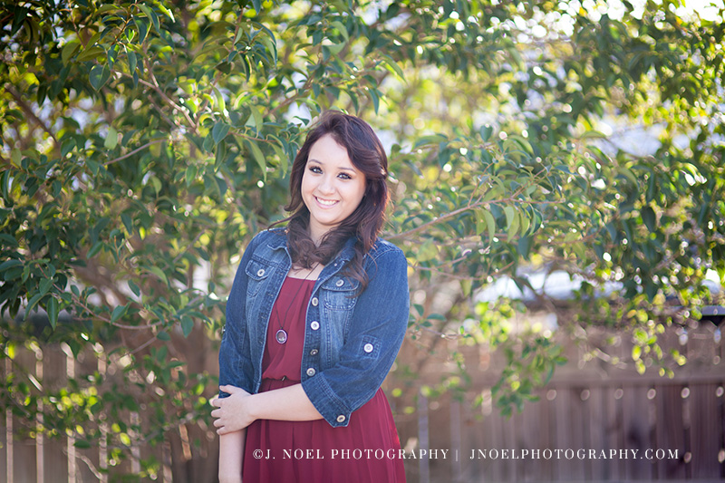 Austin Senior Photographer 11.jpg