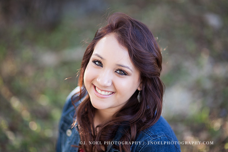 Austin Senior Photographer 21.jpg