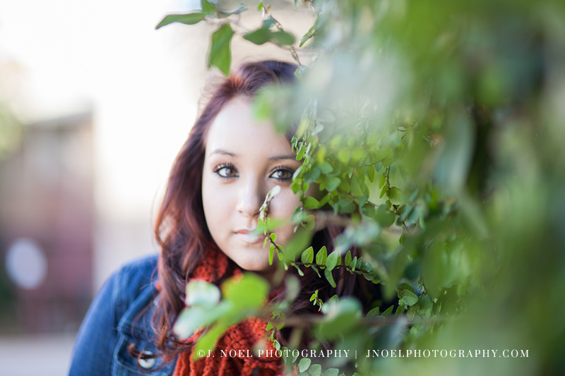 Austin Senior Photographer 27.jpg