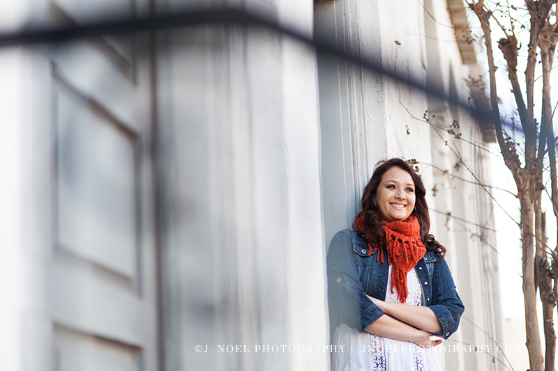 Austin Senior Photographer 47.jpg