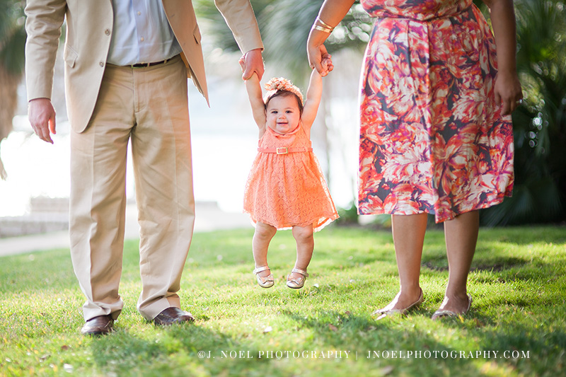 Austin Family Photographer 20.jpg